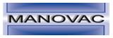 Mannovac